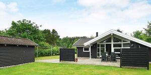 Ferienhaus in Ansager, Haus Nr. 35222 in Ansager - kleines Detailbild