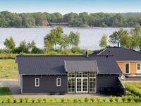 Ferienhaus in Ansager, Haus Nr. 35473 in Ansager - kleines Detailbild