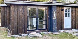 Ferienhaus in Kalundborg, Haus Nr. 35492 in Kalundborg - kleines Detailbild
