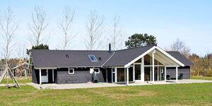 Ferienhaus in Højslev, Haus Nr. 35532 in Højslev - kleines Detailbild