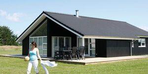 Ferienhaus in Brovst, Haus Nr. 35977 in Brovst - kleines Detailbild