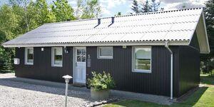 Ferienhaus in Ansager, Haus Nr. 36101 in Ansager - kleines Detailbild