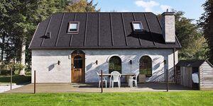 Ferienhaus in Jerup, Haus Nr. 36133 in Jerup - kleines Detailbild
