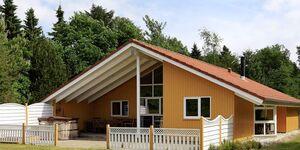 Ferienhaus in Ansager, Haus Nr. 36134 in Ansager - kleines Detailbild