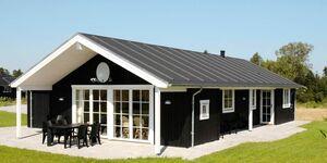 Ferienhaus in Glesborg, Haus Nr. 36161 in Glesborg - kleines Detailbild