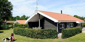 Ferienhaus in Glesborg, Haus Nr. 36409 in Glesborg - kleines Detailbild