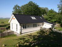 Ferienhaus in Holbæk, Haus Nr. 36610 in Holbæk - kleines Detailbild