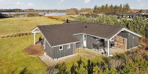 Ferienhaus in Ansager, Haus Nr. 37212 in Ansager - kleines Detailbild