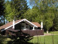 Ferienhaus in Jerup, Haus Nr. 37324 in Jerup - kleines Detailbild