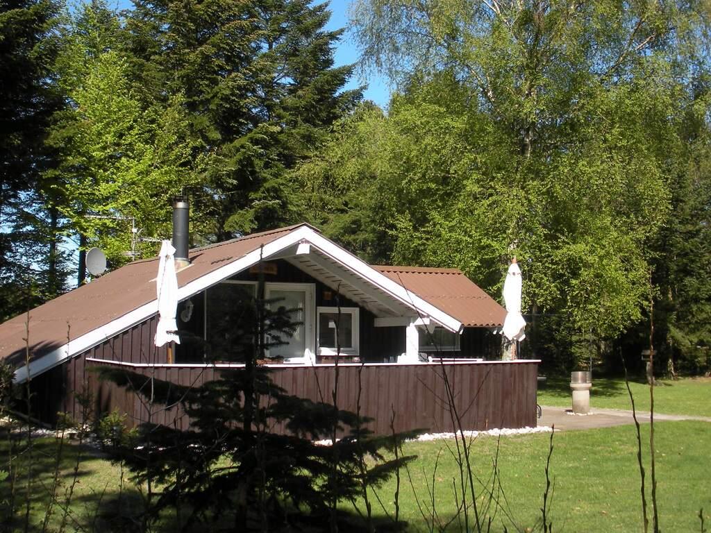 Ferienhaus in Jerup, Haus Nr. 37324