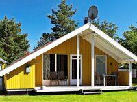 Ferienhaus in Fårvang, Haus Nr. 37381 in Fårvang - kleines Detailbild