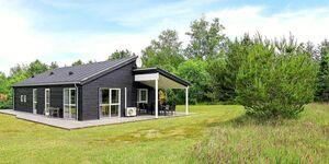 Ferienhaus in Højslev, Haus Nr. 37400 in Højslev - kleines Detailbild