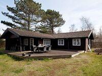 Ferienhaus in Gørlev, Haus Nr. 37639 in Gørlev - kleines Detailbild