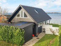 Ferienhaus in Middelfart, Haus Nr. 37683 in Middelfart - kleines Detailbild