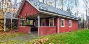 Ferienhaus in Kibæk, Haus Nr. 37693 in Kibæk - kleines Detailbild