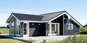 Ferienhaus in Brovst, Haus Nr. 37726 in Brovst - kleines Detailbild