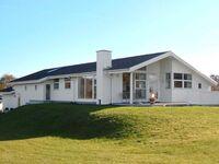 Ferienhaus in Højslev, Haus Nr. 37788 in Højslev - kleines Detailbild