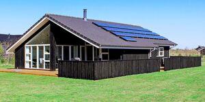 Ferienhaus in Brovst, Haus Nr. 37944 in Brovst - kleines Detailbild