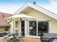 Ferienhaus in Askeby, Haus Nr. 37955 in Askeby - kleines Detailbild