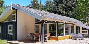 Ferienhaus in Bindslev, Haus Nr. 38023 in Bindslev - kleines Detailbild