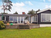 Ferienhaus in Frederiksværk, Haus Nr. 38083 in Frederiksværk - kleines Detailbild