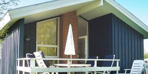 Ferienhaus in Jerup, Haus Nr. 38312 in Jerup - kleines Detailbild