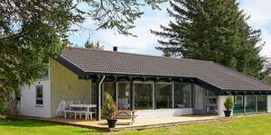 Ferienhaus in Bindslev, Haus Nr. 38381 in Bindslev - kleines Detailbild