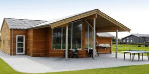 Ferienhaus in Ansager, Haus Nr. 38463 in Ansager - kleines Detailbild