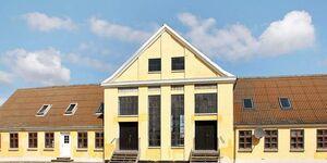 Ferienhaus in Bindslev, Haus Nr. 38499 in Bindslev - kleines Detailbild