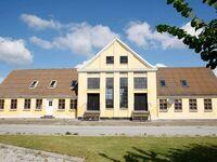 Ferienhaus in Bindslev, Haus Nr. 38500 in Bindslev - kleines Detailbild