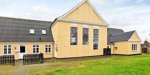 Ferienhaus in Bindslev, Haus Nr. 38501 in Bindslev - kleines Detailbild
