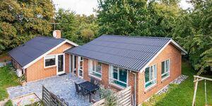 Ferienhaus in Glesborg, Haus Nr. 38504 in Glesborg - kleines Detailbild