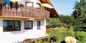 Gästehaus Claudia - Ferienwohnung Nr. 5 in Bad Bellingen-Bamlach - kleines Detailbild