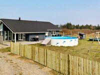 Ferienhaus in Brovst, Haus Nr. 38795 in Brovst - kleines Detailbild