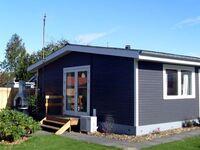 Ferienhaus in Børkop, Haus Nr. 38844 in Børkop - kleines Detailbild