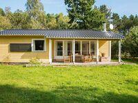 Ferienhaus in Glesborg, Haus Nr. 38867 in Glesborg - kleines Detailbild