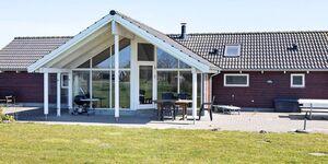 Ferienhaus in Idestrup, Haus Nr. 38888 in Idestrup - kleines Detailbild