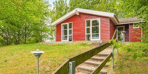 Ferienhaus in Børkop, Haus Nr. 38947 in Børkop - kleines Detailbild