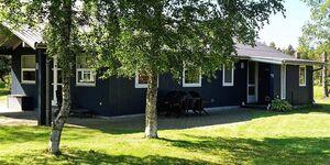 Ferienhaus in Jerup, Haus Nr. 39004 in Jerup - kleines Detailbild