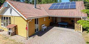 Ferienhaus in Højslev, Haus Nr. 39006 in Højslev - kleines Detailbild