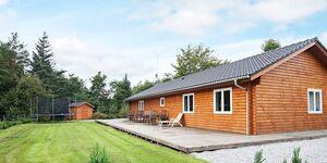 Ferienhaus in Fårvang, Haus Nr. 39037 in Fårvang - kleines Detailbild