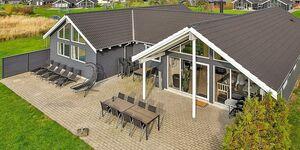 Ferienhaus in Idestrup, Haus Nr. 39068 in Idestrup - kleines Detailbild