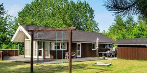 Ferienhaus in Glesborg, Haus Nr. 39186 in Glesborg - kleines Detailbild