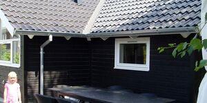 Ferienhaus in Børkop, Haus Nr. 39333 in Børkop - kleines Detailbild