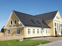 Ferienhaus in Bindslev, Haus Nr. 39387 in Bindslev - kleines Detailbild