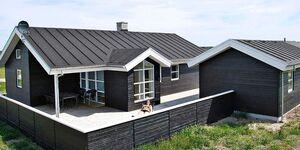 Ferienhaus in Brovst, Haus Nr. 39508 in Brovst - kleines Detailbild