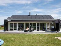Ferienhaus in Brovst, Haus Nr. 39652 in Brovst - kleines Detailbild