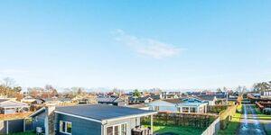 Ferienhaus in Børkop, Haus Nr. 39756 in Børkop - kleines Detailbild