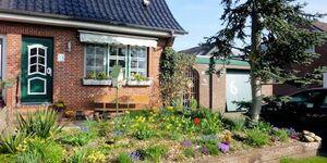 Lüttje Hus - Ferienwohnung Jümme  in Leer - kleines Detailbild