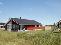Ferienhaus in Brovst, Haus Nr. 39781 in Brovst - kleines Detailbild